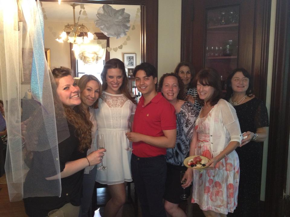 bridal-shower-born-to-be-a-bride