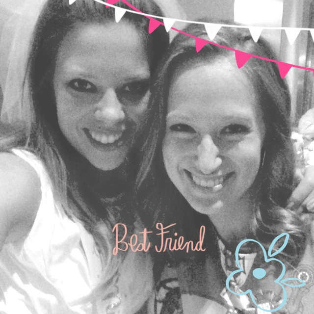 best-friends-maid-of-honor-thank-you-gift-ideas-bachelorette-party-born-to-be-a-bride