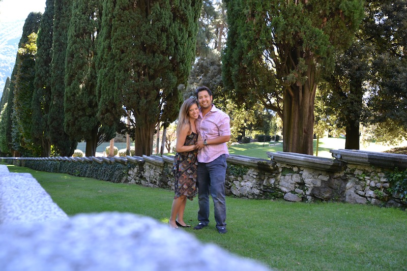 lake-maggiore-where-to-go-stay-italian-honeymoon