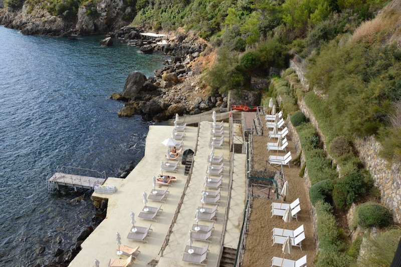 il-pellicano-italy-honeymoon-grand-hotels-born-to-be-a-bride-pinterest-esapes