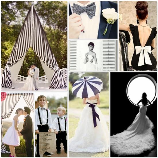 karla-casillas-black-white-wedding-ideas-3