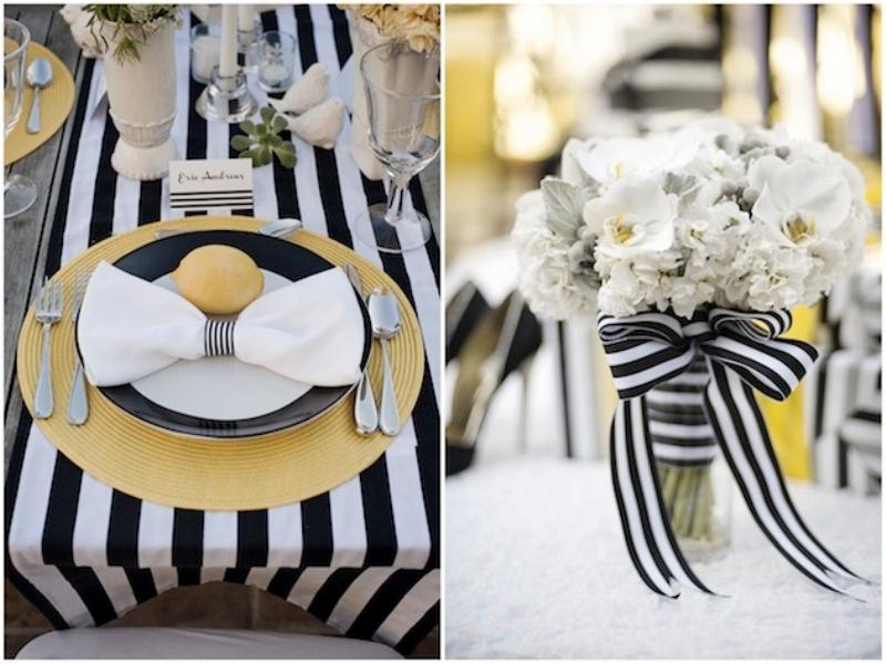 modern-black-yellow-and-white-wedding-inspiration-11
