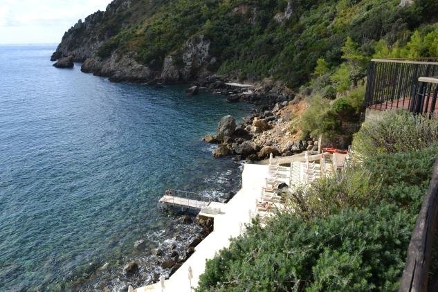 pinterst-honeymoons-best-of-bridal-blogs
