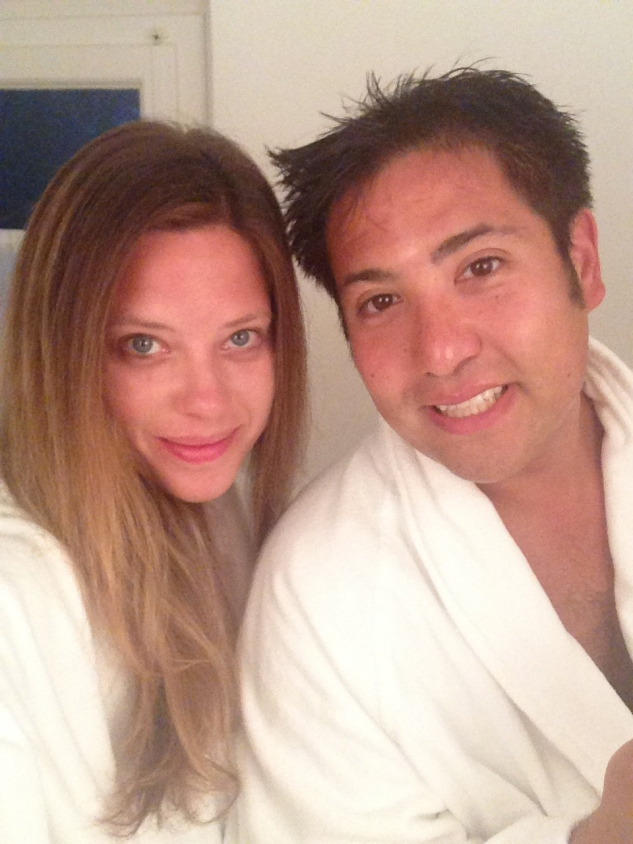 honeymooners-in-italy-il-pellicano-where-to-travel-our-life-in-rose-gold-born-to-be-a-bride