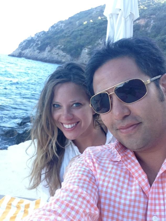 literal-couple-goals-cuties-in-italy-honeymoon