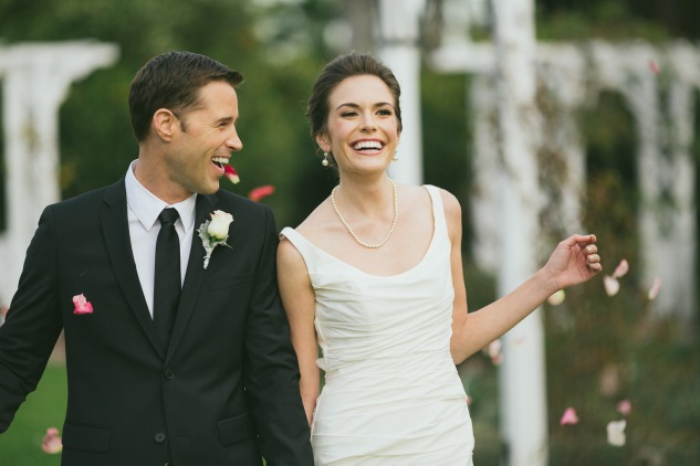 Invisalign_wedding_aisle_smile