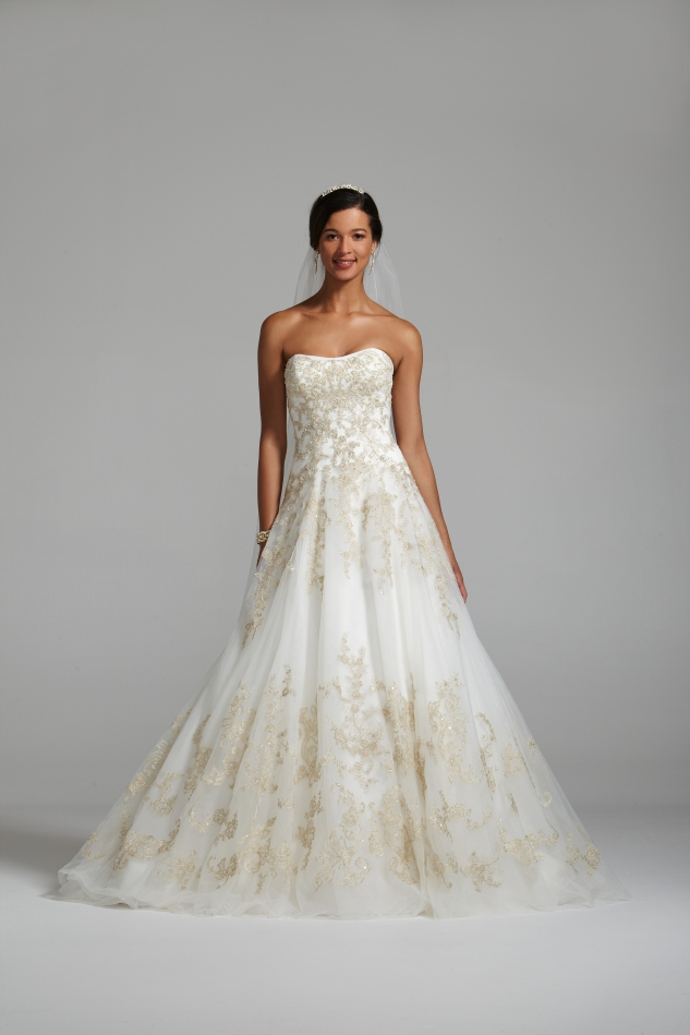 Jessica simpson wedding dress born to be a bride ckp5501ivoryweb373 junglespirit Images