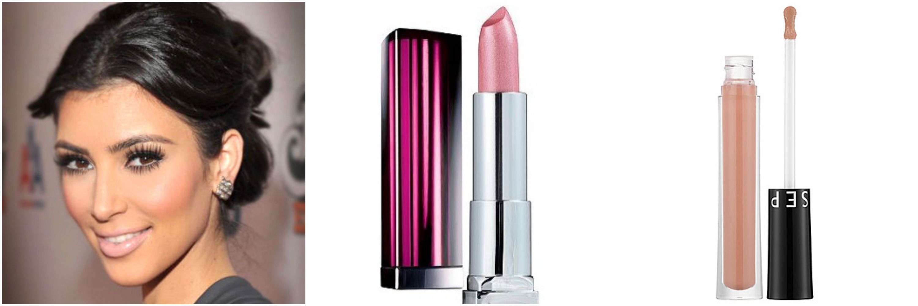 best wedding lipstick | Born to Be a Bride