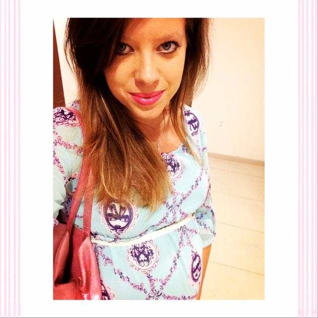 photo 2 (24)